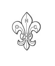 Polish Scouting Association in Canada plain logo